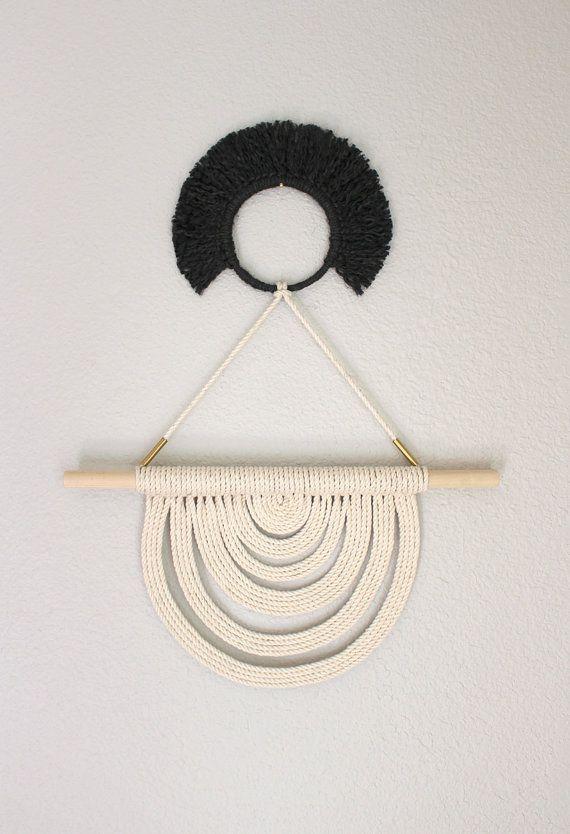 The dowel size: 15 (38cm)W, 5/8 (1.7cm) diameter. It measures approximately 20…