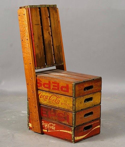 32_8adesignblog_Recycled_objects.jpg (500×588)