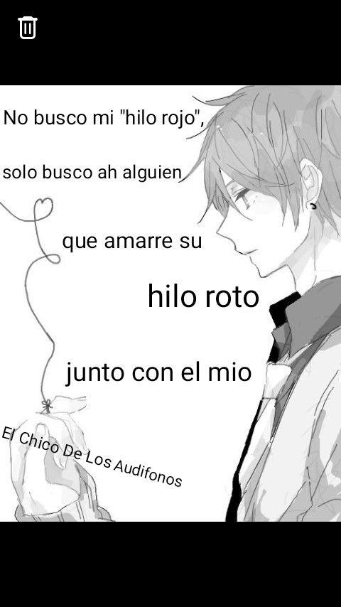 Anime Frases Desamor Citas Pinterest Frases Sad Y Feeling Loved