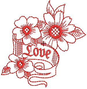 Descargar Gratis Diseños de Bordados Computarizados: Gratis Diseño, Embroidery Pattern, Bordado Brasilero, Descargar Gratis, Embroidery Design, Bordado Computarizado, Free Embroidery, Sewing, Machine Embroidery