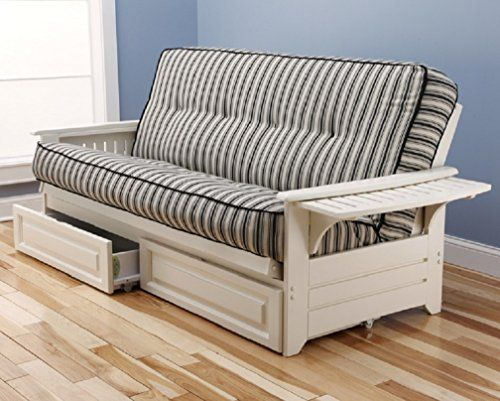 Best 25 Futon Frame Ideas On Pinterest Pallet Futon