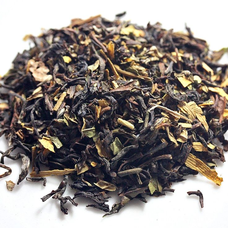 Mercury Organic Loose Leaf Tea ~ Darjeeling Tea ~ Mint Tea ~ Ginkgo Tea ~ Mercury ~ Planets ~ Zodiac ~ Astrology Gifts ~ Cosmos ~ Cosmic by AstroloTea on Etsy https://www.etsy.com/listing/178525444/mercury-organic-loose-leaf-tea