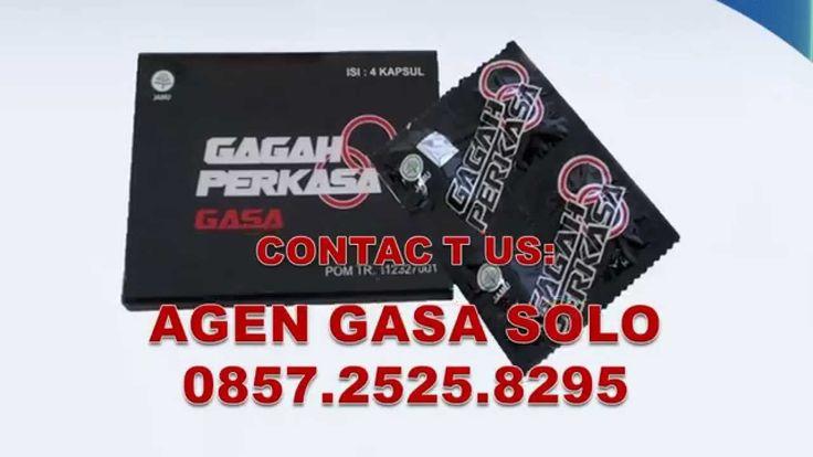 085725258295 Agen Gasa Solo