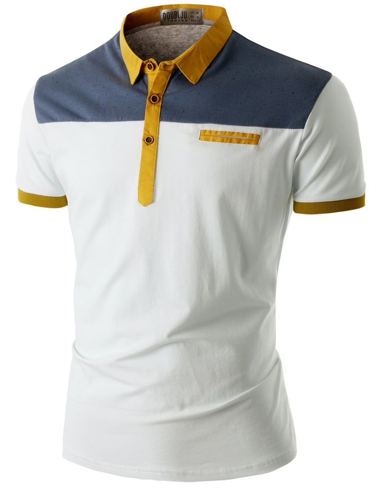 17 best images about polo shirts on pinterest for Mens collared t shirts