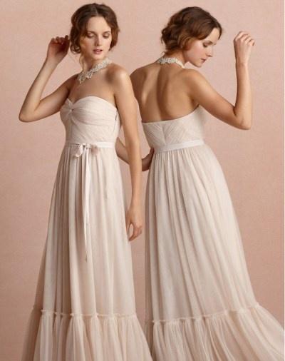 Schulranzen berlin wedding dresses