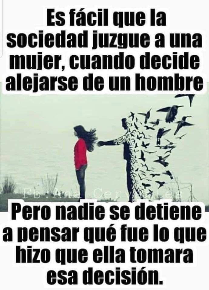 Pin By Carmen Acevedo On El Amor Memes Movie Posters Poster