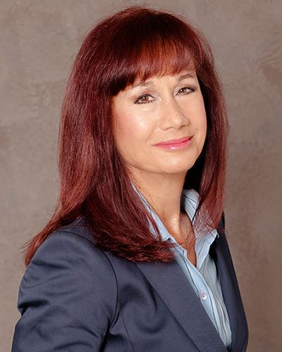 #Marjorie J. Sommer is a founding partner of Focus Litigation #Consulting, #LLC.