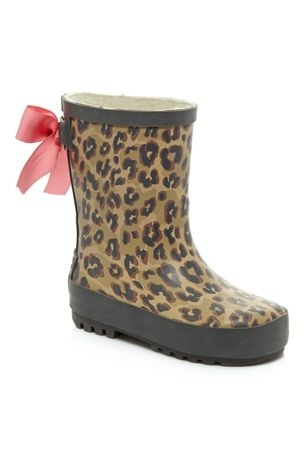 $21