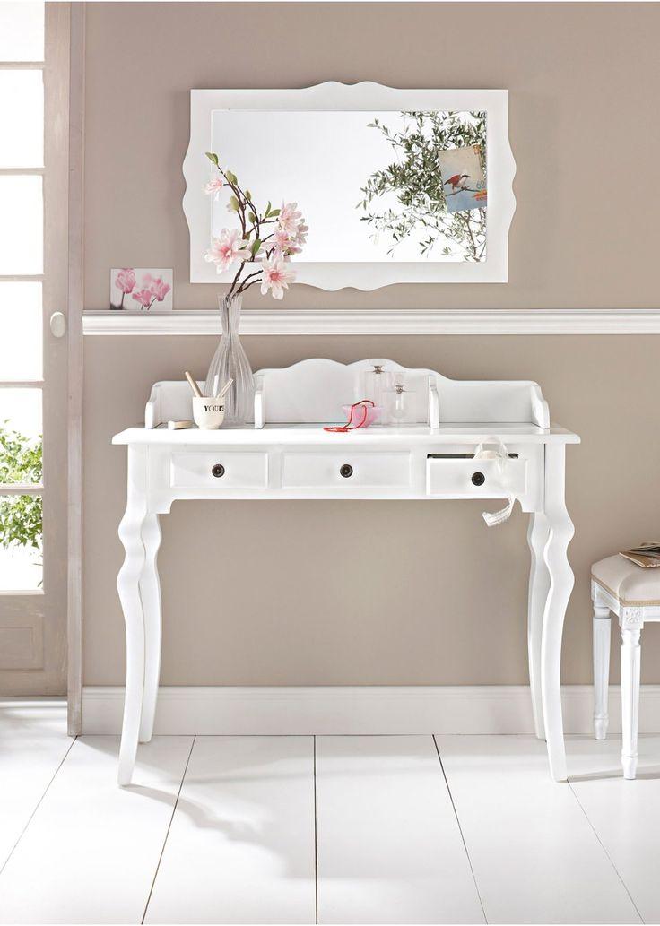 die 25+ besten ideen zu lila wohnzimmer auf pinterest | lila grau ... - Dekoideen Wohnzimmer Weis