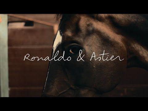Hermès - Ronaldo and Astier Nicolas - YouTube