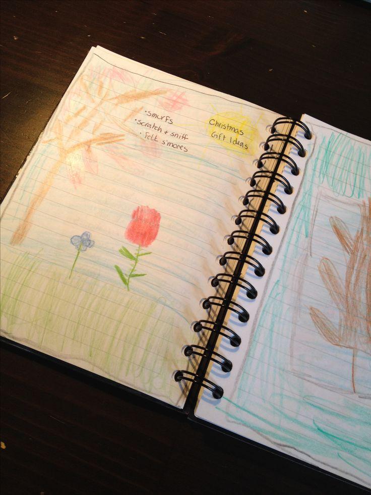 19 best Bullet Journal images on Pinterest Doodles, Drawing - artistic skills
