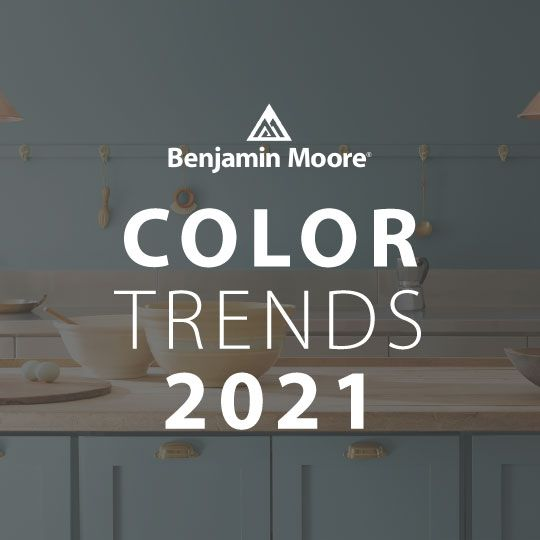 color trends color of the year 2021 aegean teal 2136 on home office paint colors 2021 id=90858