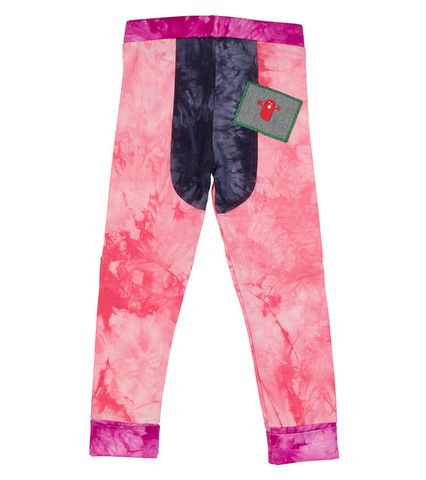 The Bree Legging - Big http://www.oishi-m.com/collections/all/products/the-bree-legging-big Funky kids designer clothing