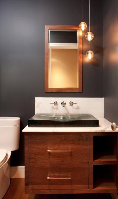 10 best Bathroom Lighting images on Pinterest | Bathroom