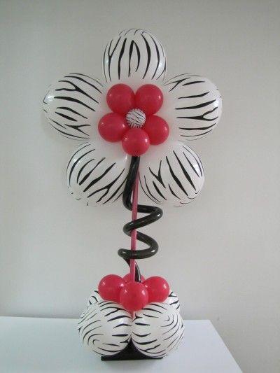 Knoxville Balloons | Knoxville Balloon Decor | Balloon Designs | Fabric Draping | Knoxville Event Decor | Decorations | Above the Rest Ballo...