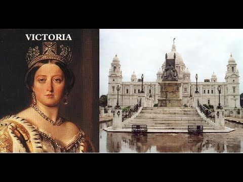 Tour Kolkata City | Victoria Memorial Hall | MP Birla Planetarium | Trav...