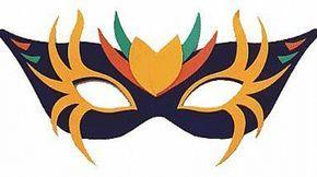 TOP 25: Los mejores disfraces de carnaval http://www.lostops.com/entretenimiento/top-25-los-mejores-disfraces-de-carnaval-44.html