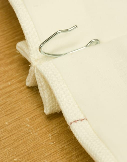 read our detailed information and on hanging pinch pleat curtains check out our easy