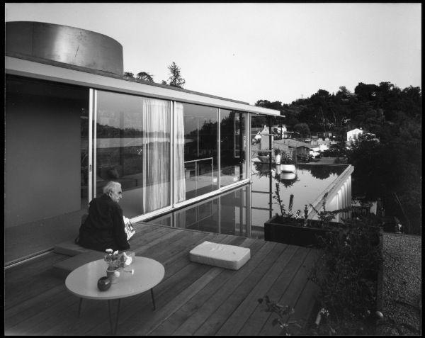 1000 Ideas About Richard Neutra On Pinterest John