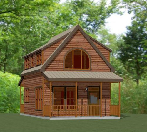 132 best Life Goals Tiny Homes images on Pinterest Small houses