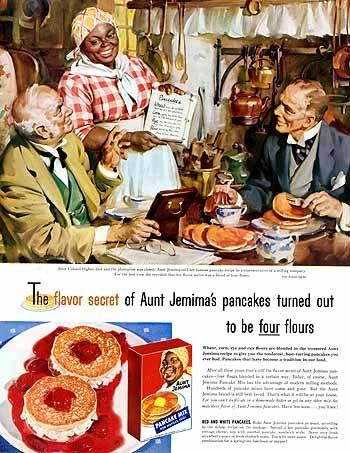 Google Image Result for http://www.americanartarchives.com/sundblom_aunt_jemima55.jpg