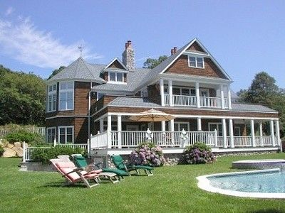 Merveilleux 19 Best Montauk Rentals Images On Pinterest | Vacation Rentals, Holidays  And Travel