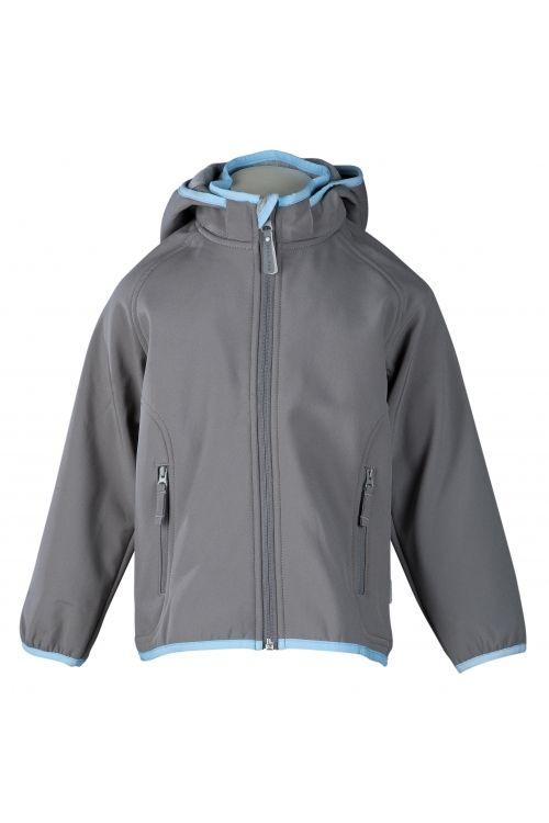 mikk line jakke