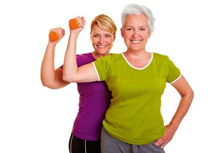 Tomar mate no sólo es un hábito muy arraigado, sino que también es una forma de contribuir a nuestra buena salud. Huesos fuertes gracias al mate.