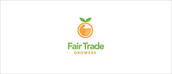 Fair Trade Growers | Gregory Grigoriou