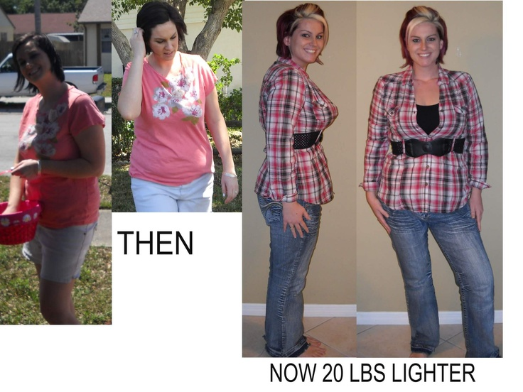slim fast 3-2 1 weight loss expected