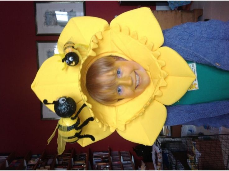 We want you to share your easter bonnet ideas, for girls and boys. Upload them to our gallery and inspire others.