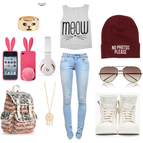 """""""<3"""" by theo-mar on Polyvore"""