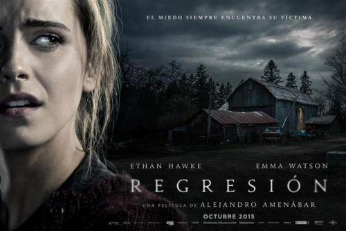 Download -Regression 2015   - Torrent Movie -  http://torrentsmovies.net/thriller/regression-2015.html