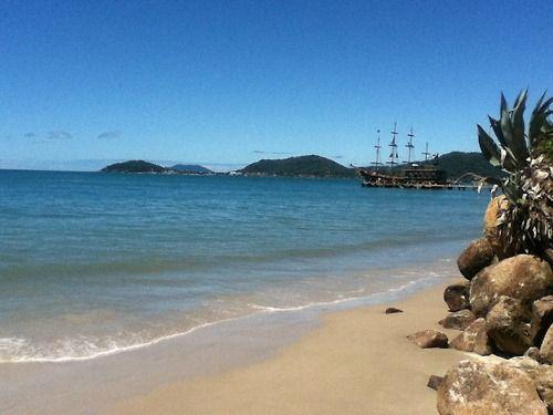 (8) Tumblr - Canasvieiras - Florianópolis, Santa Catarina (by heywhatabeautiful-mess)