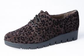 REBAJAS SPIFFY. Calzado hecho en España.  #madenspain #calzado #zapatos #spiffy #blucher #animalprint #rebajas