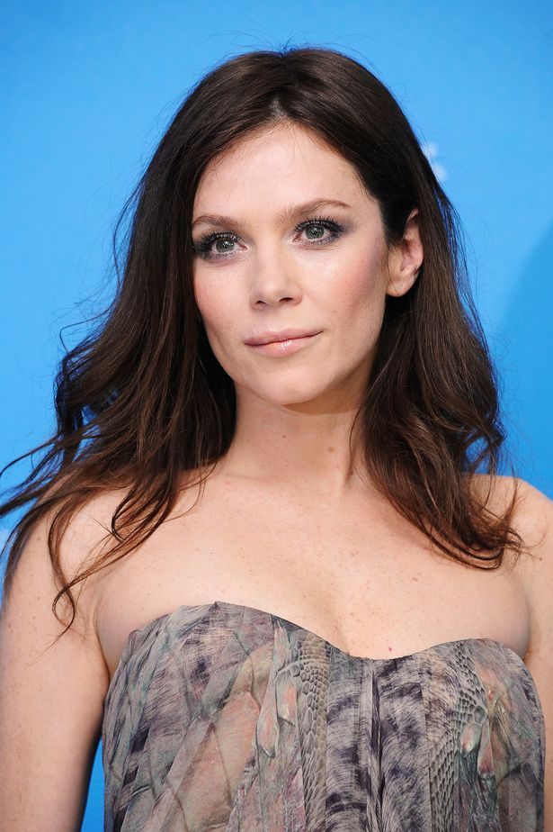 anna friel - Google Search
