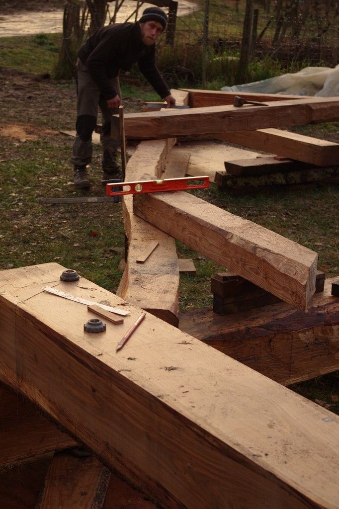 58 best menuiserie images on Pinterest Carpentry, Tools and