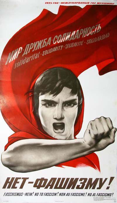 Não é fascismo!