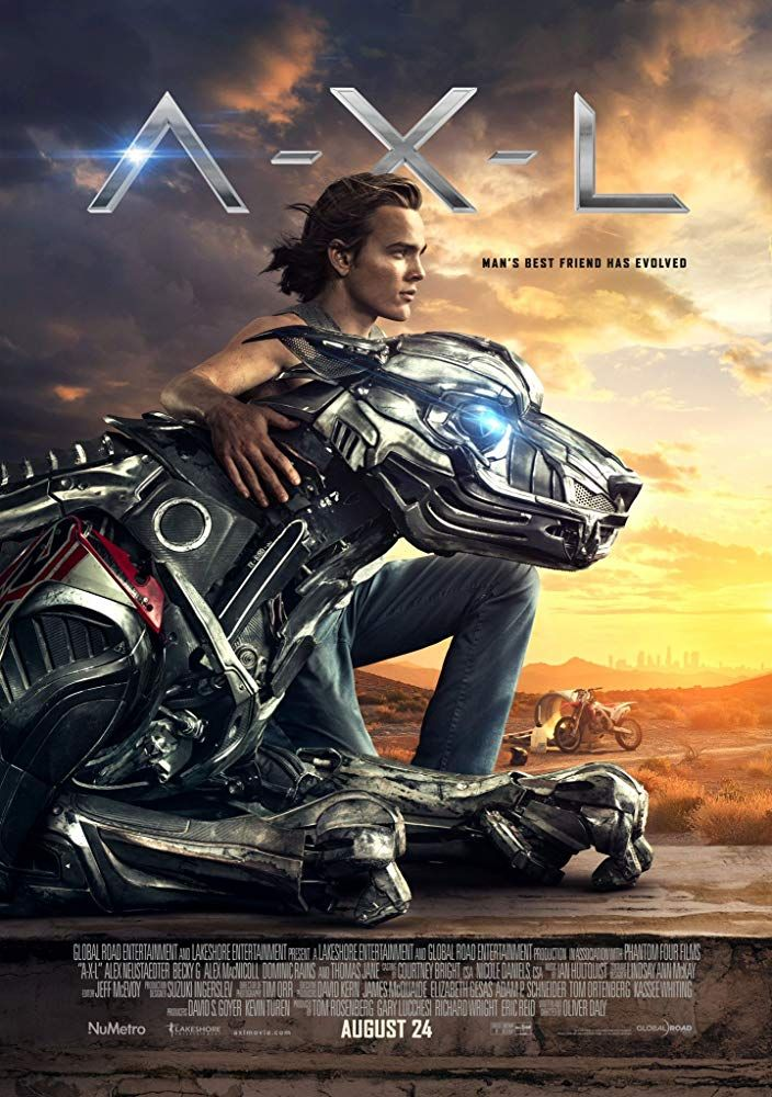 Movie Synopsis The Life Of A Teenage Boy Is Forever Altered By A