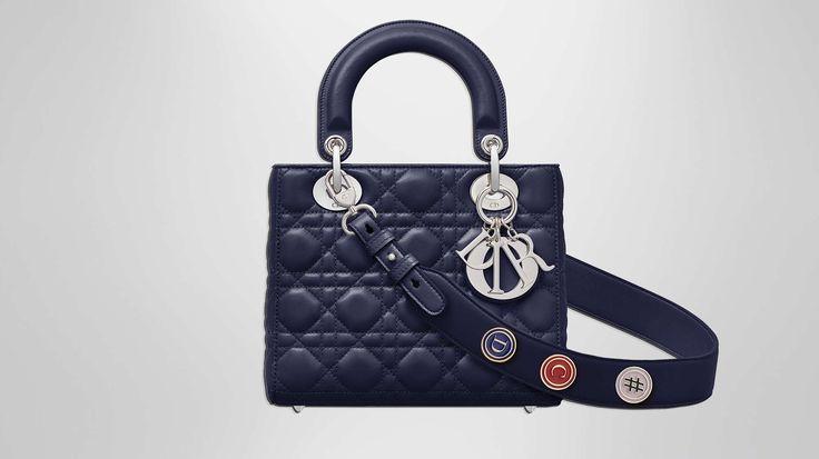 DIOR Site Officiel. Découvrez tout l'univers Christian Dior, Mode, Parfums et Accessoires pour Homme et Femme