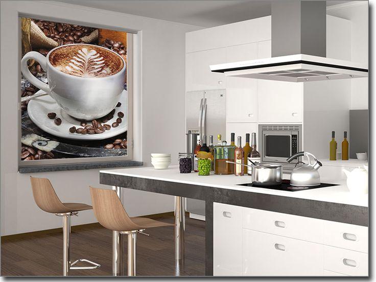 18 best Fotofolien für die Küche images on Pinterest - glasbilder für die küche