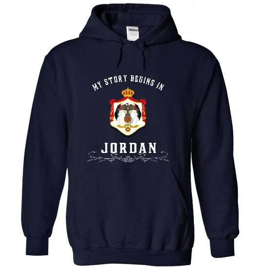 Are You Looking Alloway Shirts And Alloway Meaning? There Are Many  T Shirts, Sweatshirts, Hoodies, Meaning, Sweaters About Your Name Alloway  Here.