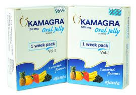 Sex #assertive is additionally in connection with their unique poise along with self-#confidence #Arrangement Kamagra