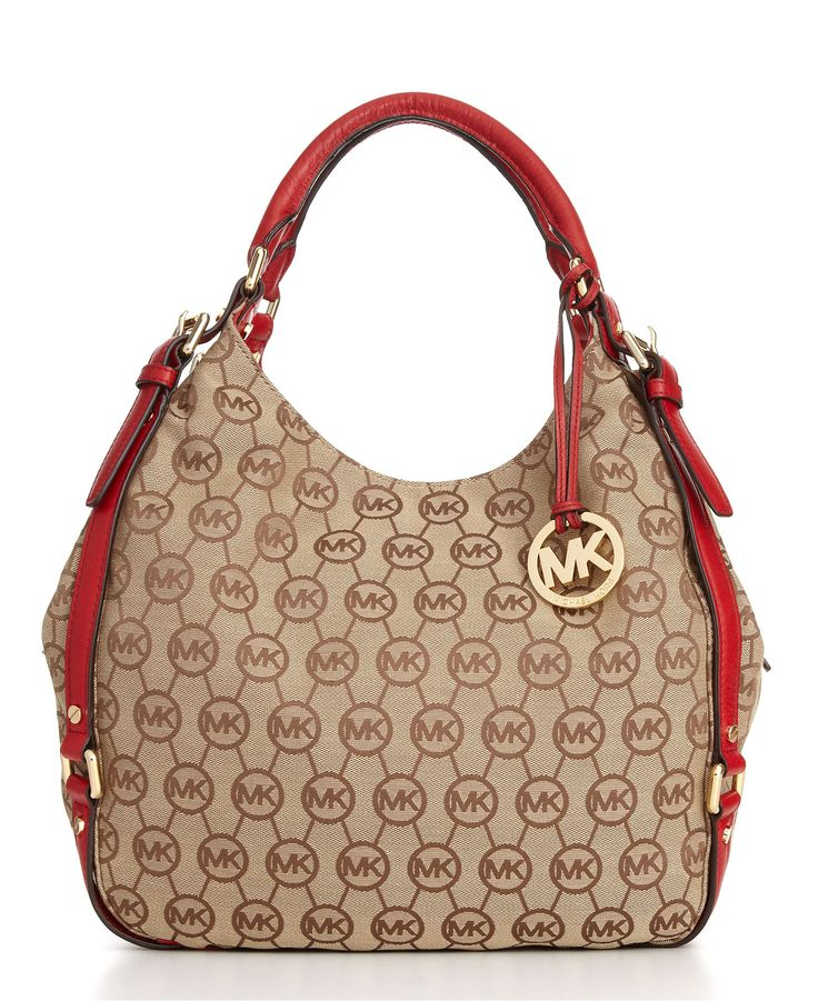 Best 10  Michael kors bags online ideas on Pinterest | Online bags ...