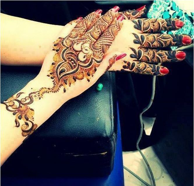 Latest Eid Mehndi Designs 2016-2017 for Girls  INCOMING SEARCH TERMS  mehndi designs mehndi designs 2015 new style mehndi designs images beautiful mehndi designs mehndi designs video mehndi designs 2016 new style simple mehndi designs for wedding mehndi designs download mehndi designs for fingers