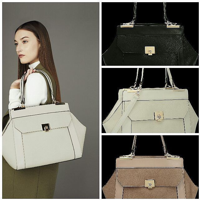 My handbag for the weekend. The Look Handbags are ready for every weekend look. Visit us at http://ift.tt/1LCUmbR enter code 401 and receive a additional discount.  #BOLD #bagoftheday #handbags #pursesforsale #Thelook #fashionlook #selfie #like4like #Thelook #style #handbagseller #fashion #Atlanta #NewYork #Purses #Chic #Handbags #chicago#milwaukee