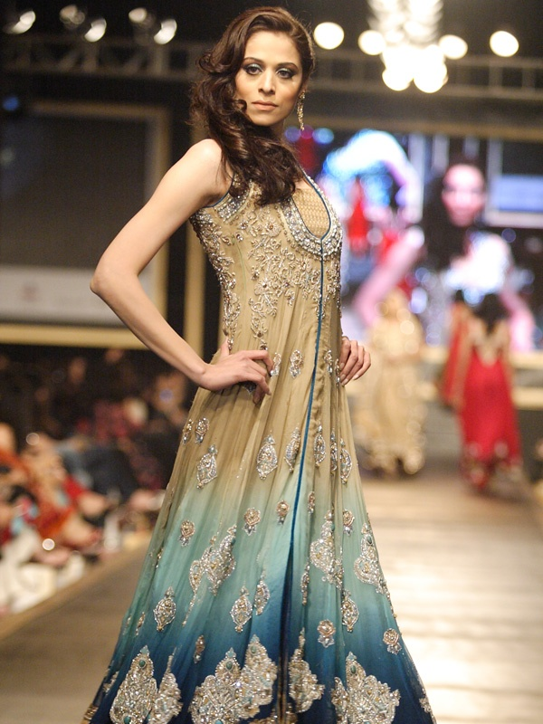 Visit Style360 website for more details: http://style360.tv/