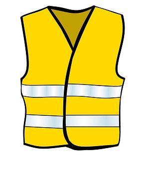 İş güvenliği için promosyon yelek kullanımı zorunludur. Promosyon yelekler olası bir tehlike anında renklerinden dolayı fark edilmenizi sağlar. http://www.mitekstil.com/kategoriler/yelek