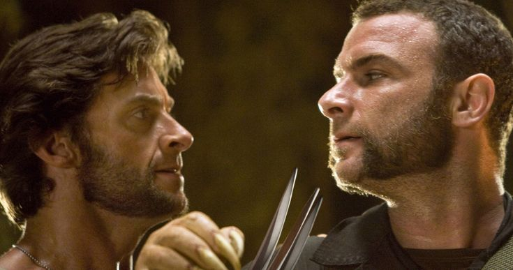 Liev Schreiber Confirms 'Wolverine 3' Sabretooth Talks -- Liev Schreiber finds the idea of the Old Man Logan story a very appealing one for 'Wolverine 3'. -- http://movieweb.com/wolverine-3-sabretooth-liev-schreiber-talks/