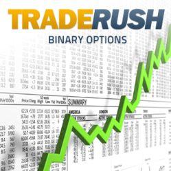 Échale un vistazo a las operaciones de Trade Rush - http://www.centromin.com.pe/echale-un-vistazo-a-las-operaciones-de-trade-rush/